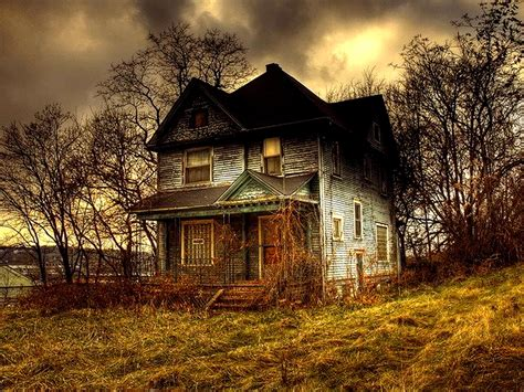 creepy house wjgibbsy itsnotrealitstv