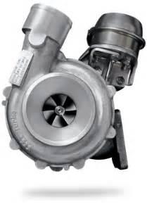 Isuzu Dmax Performance Parts D Max Performance 3l Turbo Diesel Isuzu Ute Australia