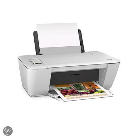 bol.com   HP Deskjet 2540   All in One Printer   Computer