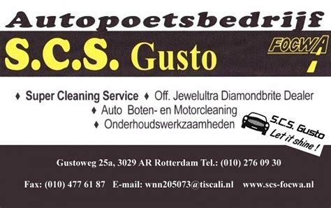 Ramen Polijsten Eindhoven by Autowas En Poetsbedrijf Scs Gusto Focwa