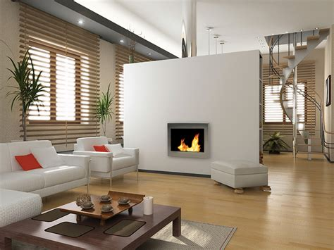 electric fireplace in canada on custom fireplace quality