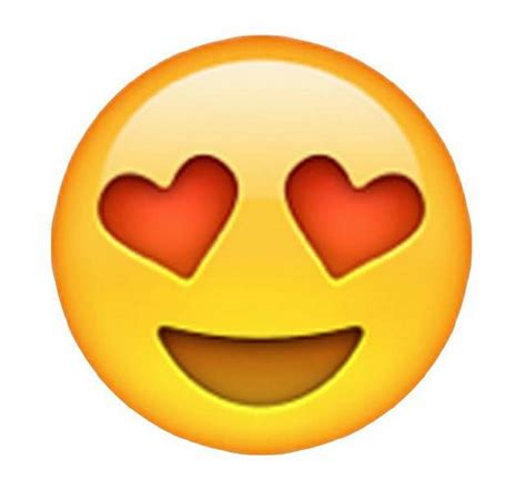 Emoji Jpg | more emojis so happy our text language is growing