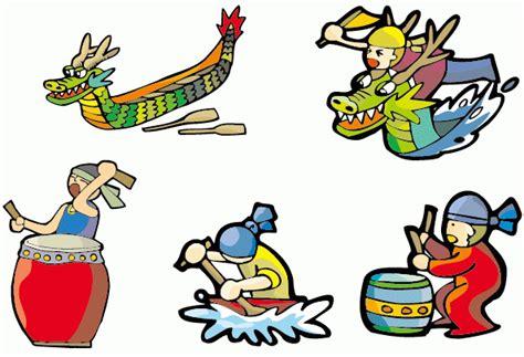 dragon boat festival clipart dragon boat festival clipart 20