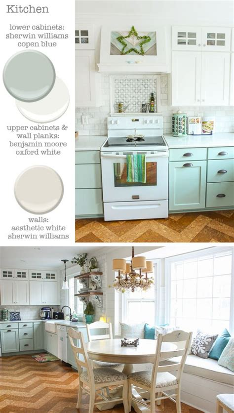 sherwin williams aesthetic white paint colors in my home pretty handy