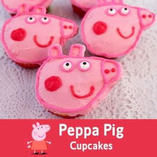 peppa pig party ideas archives  sisters crafting