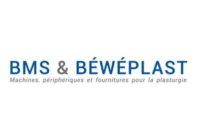 Antoine Bidet by Bms Beweplast Croissanceplus