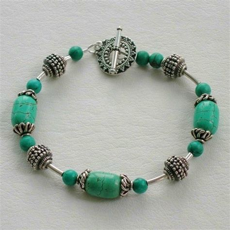 Handmade Beaded Bracelets Ideas - 25 best ideas about handmade beaded jewelry on