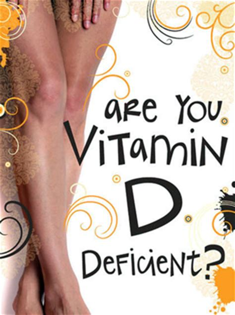 can you get vitamin d from tanning beds can you get vitamin d from tanning beds 28 images 8