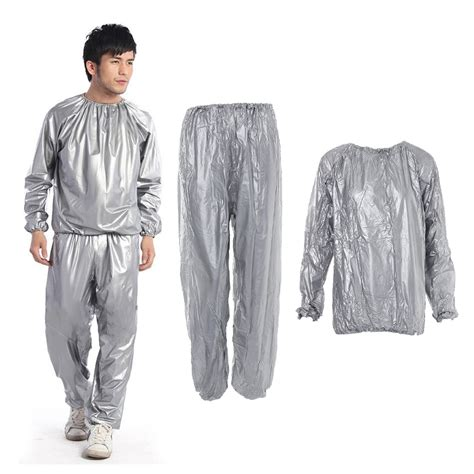 Sweat Pant Hm Summer image gallery sweat clothes