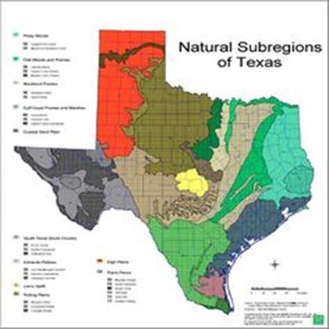 geography map of texas 1000 images about geography of texas on map skills compass and maps