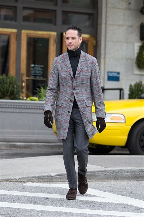 celebrity definition origin men s turtleneck sweater history and definition