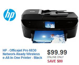 will best buy black friday deals be available online hp officejet pro 6830 network ready wireless e all in