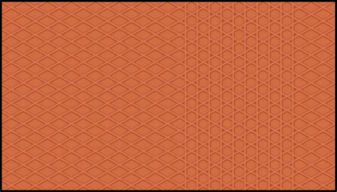 vans waffle pattern a wallpaper based on the classic waffle pattern on the