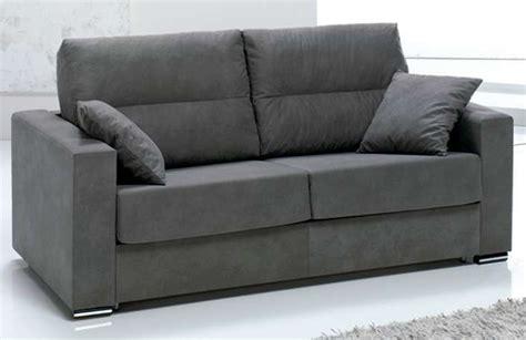 sofas cama italiano sof 225 cama moderno con sistema italiano