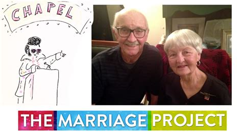 Mba At 55 Years by Married In Vegas 55 Years Ago The Marriage Project Doovi