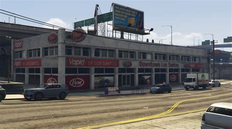 Garage Gta V Trevor Specs Price Release Date Redesign