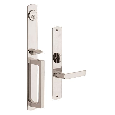Exterior Door Locks And Handles Exterior Door Handles And Locks Marceladick Lovely Exterior Lovely Exterior Door Handle Sets 6 Baldwin Door Hardware Newsonair Org