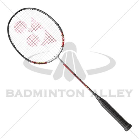 Singlet Setelan Badminton Yonex 26 yonex power 3 mp3 badminton racket