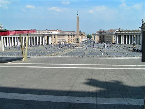 best places in rome to visit st s square rome attractions best places to visit