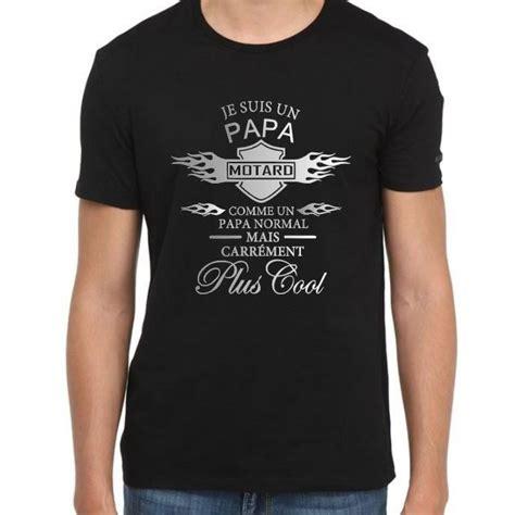 L A Tshirt shirt motard achat vente shirt motard pas cher