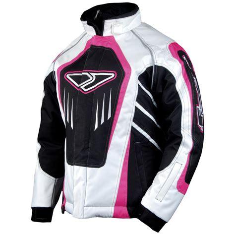 s fxr racing 174 cx snowmobile jacket 155390