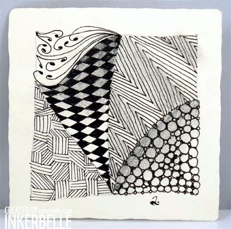 zentangle pattern vega 17 best images about zentangle items on pinterest how to