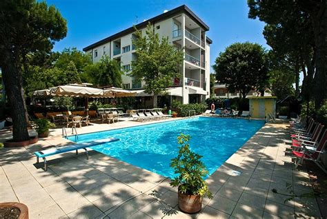 Stelan Zaira park hotel zaira tagliata di cervia via pinarella 395