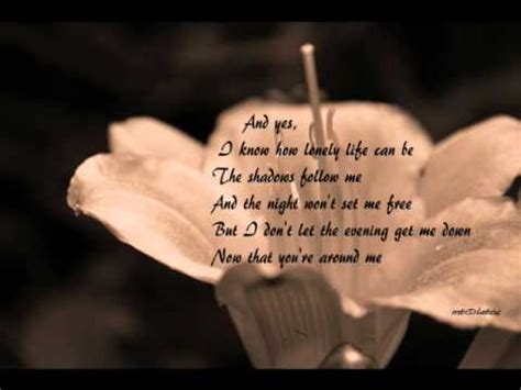 beautiful philippines meaningful song and i you so gary v with lyrics