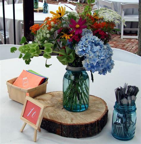 wood slab centerpiece 1000 ideas about wood slab centerpiece on rustic centerpieces wedding reception
