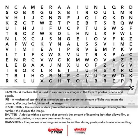 printable nascar word search 1000 images about craft ideas on pinterest vintage