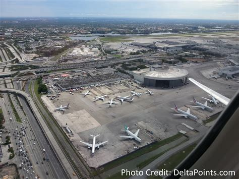 miami airport to images image gallery mia airport