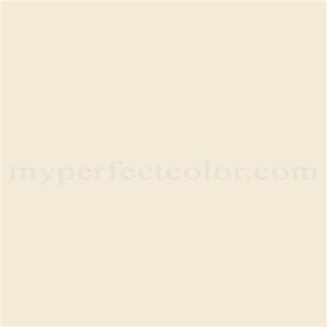 duron 5830w arizona white match paint colors myperfectcolor