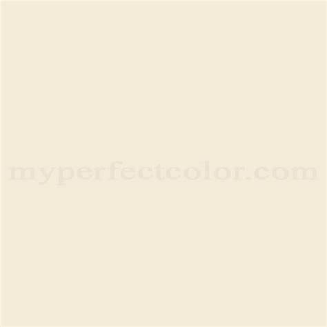 duron 5830w arizona white match paint colors myperfectcolor