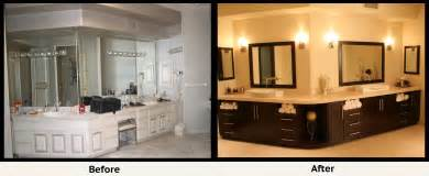 Average Cost To Remodel A Bathroom Bathroom Remodeling Amp Design Contractors In Phoenix Az