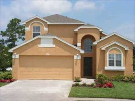 brooksville fl homes for sale sold fast buyers sellers