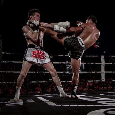 Kaos Sport Boxing Muay Thai Kick Boxing 811 Best Muay Thai Images On Muay Thai Combat