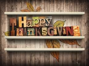 beautiful happy thanksgiving images 2017 images thanksgiving