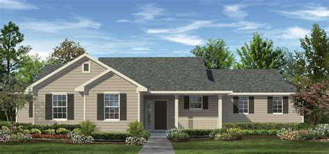 willow bend house plans