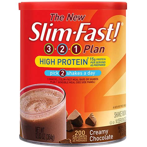 best protein shakes for fast weight loss eliminate belly in a week protein shakes to gain