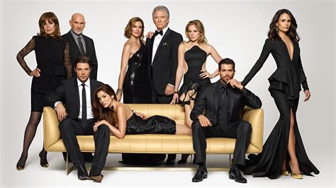 show dallas pin dallas tv show 2012 cast members offer spoilers of upcoming season on