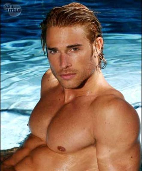 imagenes fuertes sexi ranking de 191 que chico de telenovela es el m 225 s guapo
