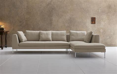 Ecksofa Italienisches Design by Designer Ecksofa Luca G 252 Nstig Bei Who S Kaufen