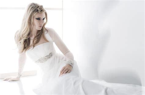 vestidos de novia corte medieval novias de corte medieval