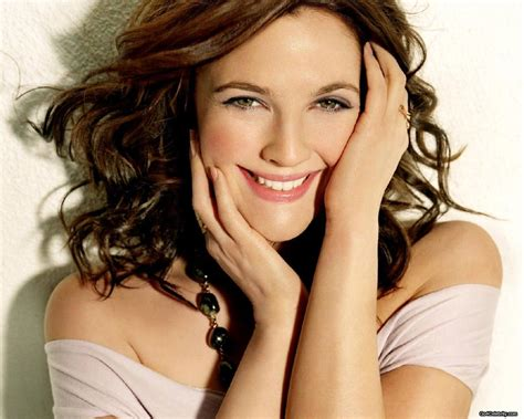 drew barrymore drew barrymore drew barrymore wallpaper 83461 fanpop