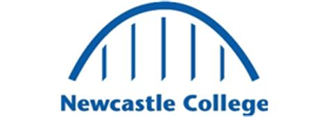 newcastle college of arts and technology