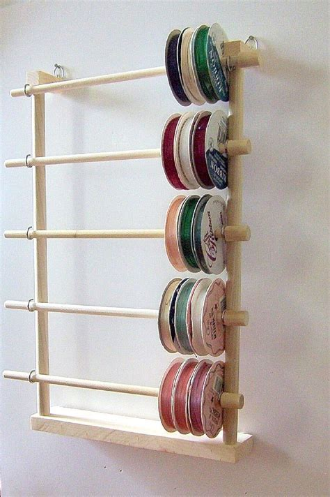 best 20 ribbon wall ideas on pinterest gypsy party