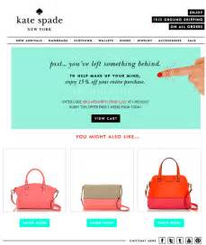 20 effective email list growth tactics for e commerce