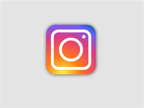 cara membuat watermark logo instagram css instagram logo uplabs