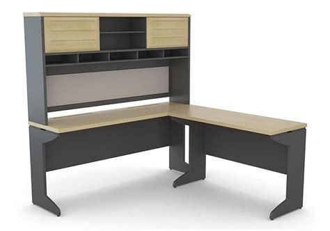 altra sutton l desk with hutch 25 best gaming desks of 2018 high ground gaming