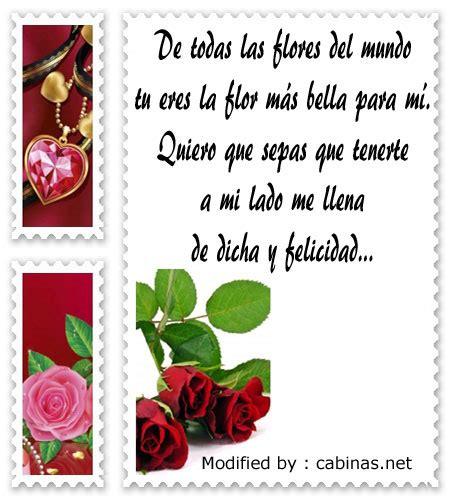 imagenes mensajes de amor y amistad cortos y bonitos descargar nuevos mensajes para dia del amor no te las